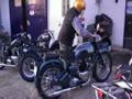 1950 Triumph ThunderBird_2